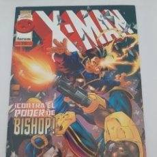 Cómics: COMIC X MEN. Lote 213007055
