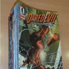 Cómics: DAREDEVIL MARVEL KNIGHTS VOL. 1 COMPLETA 70 NUMEROS - FORUM Y PANINI OCASION. Lote 213408601