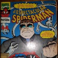 Cómics: ESPECTACULAR SPIDERMAN 310. FORUM. Lote 213590132