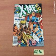 Cómics: X - MEN. Lote 213989238