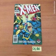 Cómics: X - MEN. Lote 213989337