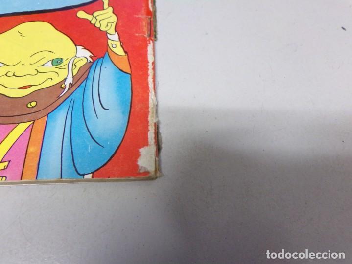 Cómics: LOS VENGADORES VOL 1 Nº 33 FORUM - Foto 4 - 214192983