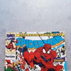 Cómics: SPIDERMAN 276. Lote 214363063