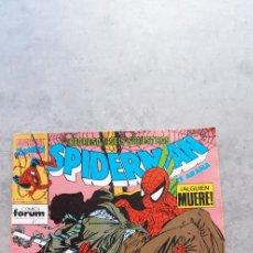 Cómics: SPIDERMAN 256 FORUM. Lote 214364042