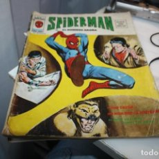 Cómics: COMICS SPIDERMAN V.2 Nº5. Lote 216377692
