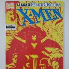 Cómics: CLASSIC X-MEN 36 - PROCEDE DE RETAPADO - GRAPA FORUM MARVEL. Lote 216525692