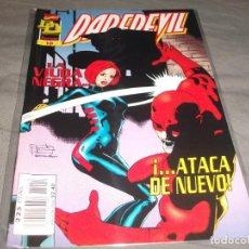 Cómics: DAREDEVIL 16 MUY BUEN ESTADO. Lote 217376325