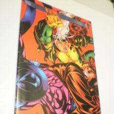 Comics : X-MEN Nº 4 ESPECIAL 20 ANIVERSARIO (SEMINUEVO). Lote 217568647