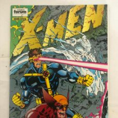 Cómics: X-MEN EDICION ESPECIAL - FORUM. Lote 217686025