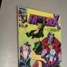 Comics: FACTOR X Nº 28 / MARVEL - FORUM. Lote 218074026