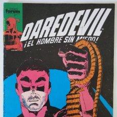 Cómics: DAREDEVIL N°.15. Lote 218185515