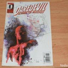 Cómics: DAREDEVIL MARVEL KNIGHTS Nº22. Lote 218209727