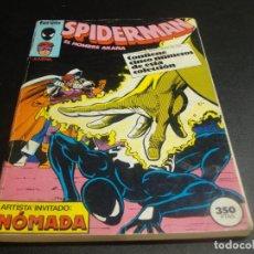 Comics : SPIDERMAN DEL 96 AL 100. Lote 218296627