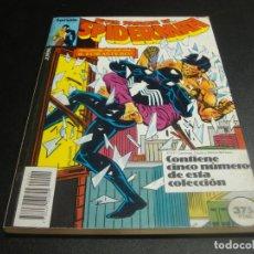 Cómics: SPIDERMAN DEL 176 AL 180. Lote 218297068