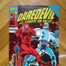 Cómics: DAREDEVIL Nº 20 VOLÚMEN 2 - ACTOS DE VENGANZA. Lote 218669568