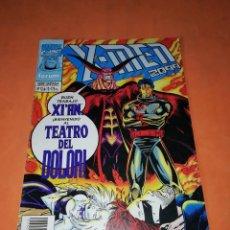 Cómics: X-MEN 2099. Nº 12 DE 12. FORUM GRAPA. Lote 218767605