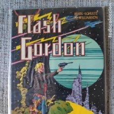 Cómics: FLASH GORDON: REGRESO A MONGO PRESTIGIO COMICS FORUM. Lote 218957248