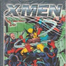 Cómics: COMIC X MEN Nº 10 ED. FORUM REEDICIÓN FORMATO PRESTIGIO. Lote 219133826