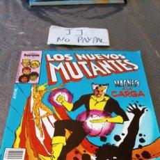 Cómics: CÓMICS FORUM LOS NUEVOS MUTANTES 37. Lote 219271947