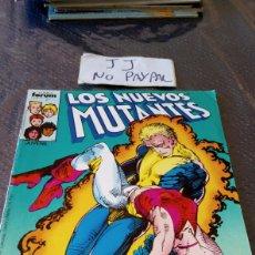 Cómics: CÓMICS FORUM LOS NUEVOS MUTANTES 41. Lote 219272130