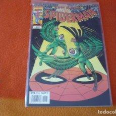 Cómics: SPIDERMAN DE JOHN ROMITA Nº 25 ¡MUY BUEN ESTADO! FORUM MARVEL EXCELSIOR. Lote 219821930