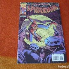 Cómics: SPIDERMAN DE JOHN ROMITA Nº 28 ¡MUY BUEN ESTADO! FORUM MARVEL EXCELSIOR. Lote 219822118
