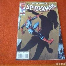 Cómics: SPIDERMAN DE JOHN ROMITA Nº 36 ¡MUY BUEN ESTADO! FORUM MARVEL EXCELSIOR. Lote 219822785