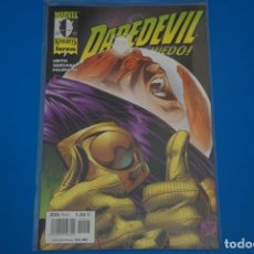 Cómics: COMIC DE DAREDEVIL AÑO 2000 Nº 7 DE FORUM LOTE 12 A. Lote 219855711