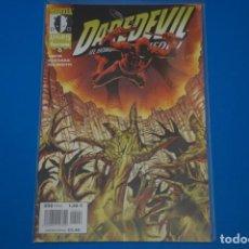 Cómics: COMIC DE DAREDEVIL AÑO 2000 Nº 6 DE FORUM LOTE 12 A. Lote 219855742