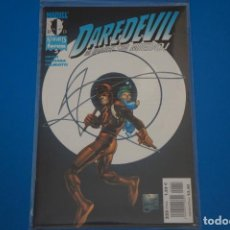 Cómics: COMIC DE DAREDEVIL AÑO 2000 Nº 5 DE FORUM LOTE 12 A. Lote 219855776