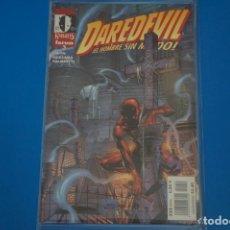 Cómics: COMIC DE DAREDEVIL AÑO 2000 Nº 3 DE FORUM LOTE 12 A. Lote 219855866