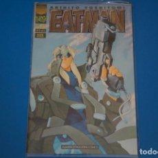 Cómics: COMIC DE EAT-MAN AÑO 1998 Nº 3 DE PLANETA DE AGOSTINI LOTE 12 D. Lote 219860746