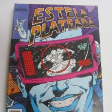 Cómics: ESTELA PLATEADA VOL. 1 Nº 19 - FORUM CX72. Lote 220601587