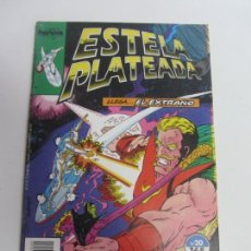 Cómics: ESTELA PLATEADA VOL. 1 Nº 20 - FORUM CX72. Lote 220601663