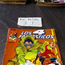 Cómics: CÓMICS FORUM LOS 4 FANTASTICOS 68. Lote 220727573