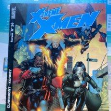 Cómics: XTREME X-MEN NÚMERO 29. Lote 220750161