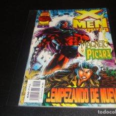 Comics: X-MEN UNLIMITED 1. Lote 221387240