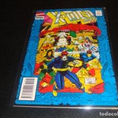 Comics: X-MEN 2099 1 DE 12. Lote 221460928