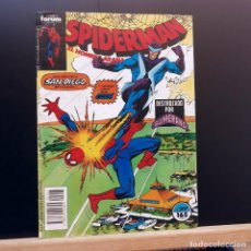 Cómics: SPIDERMAN Nº 207 FORUM. Lote 221614900