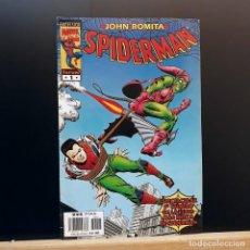 Cómics: SPIDERMAN Nº 1 FORUM MARVEL EXCELSIOR. Lote 221615867