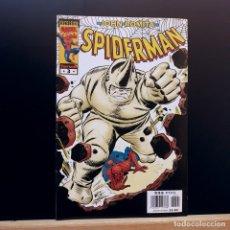 Cómics: SPIDERMAN Nº 3 FORUM MARVEL EXCELSIOR. Lote 221616293