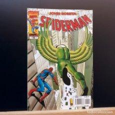 Cómics: SPIDERMAN Nº 10 FORUM MARVEL EXCELSIOR. Lote 221616498