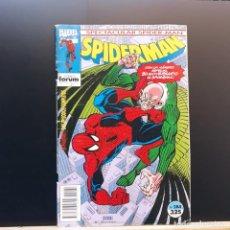 Cómics: SPIDERMAN Nº 284 FORUM MARVEL. Lote 221616682
