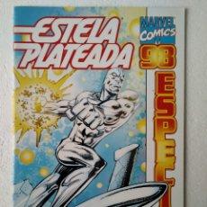 Cómics: ESTELA PLATEADA ESPECIAL 98. Lote 221679685