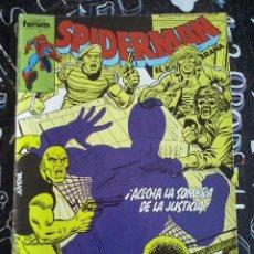 Cómics: FORUM - SPIDERMAN VOL.1 NUM. 64. Lote 221761012