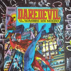 Cómics: FORUM - DAREDEVIL VOL.1 NUM. 39. Lote 221761422