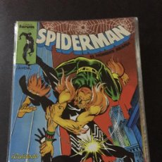 Cómics: FORUM SPIDERMAN NUMERO 72 NORMAL ESTADO. Lote 221775671