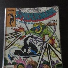 Fumetti: FORUM SPIDERMAN NUMERO 189 NORMAL ESTADO. Lote 221775957