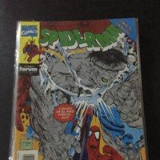 Cómics: FORUM SPIDERMAN NUMERO 240 NORMAL ESTADO. Lote 221776101