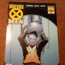 Cómics: COMIC DE LOS NUEVOS X MEN MARVEL COMICS FORUM Nº 97. Lote 221842147